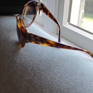 "bcd927d63765 Chrome Hearts Accessories - Chrome Hearts sunglasses ""Club Sandwich"""